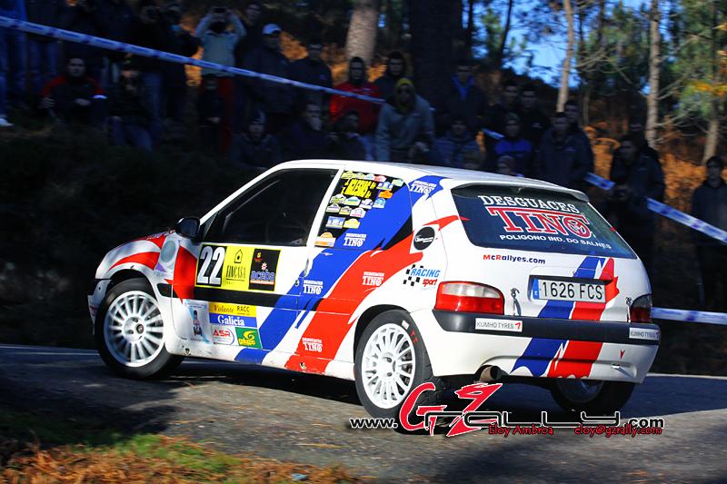 rally_serra_da_groba_2011_449_20150304_1200799043