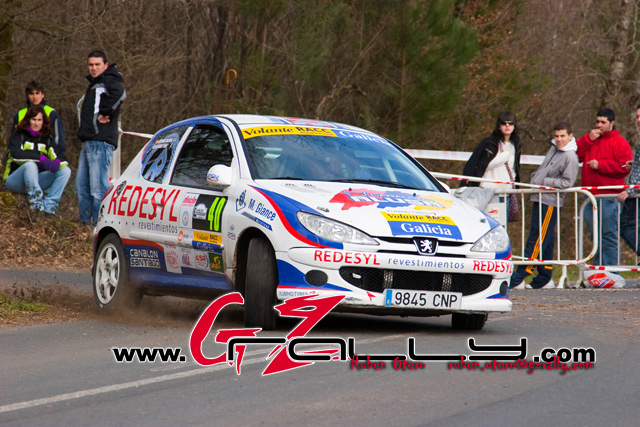 rally_do_cocido_60_20150303_1093550397
