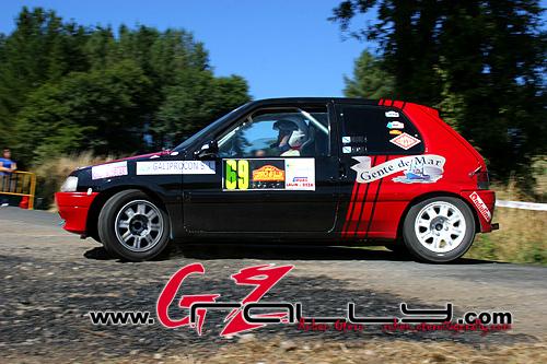 rally_comarca_da_ulloa_270_20150302_1665575256