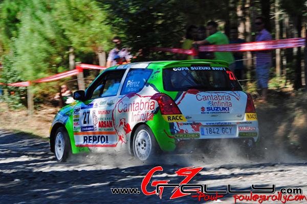 rally_de_ferrol_34_20150303_2069178102