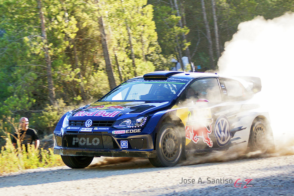 rally_de_cataluna_2015_226_20151206_1383328705