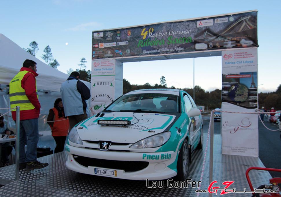 iv_rally_ribeira_sacra_2_20151204_1308221935
