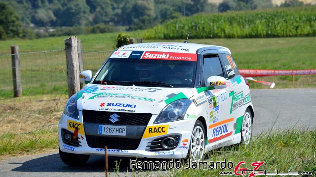 53_rally_princesa_de_asturias_2016_-_fernando_jamardo_50_20160913_1362309922