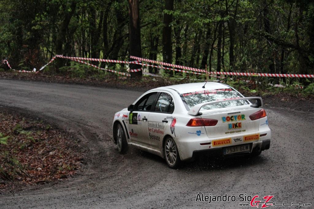 rally_de_noia_2012_-_alejandro_sio_185_20150304_1066294952