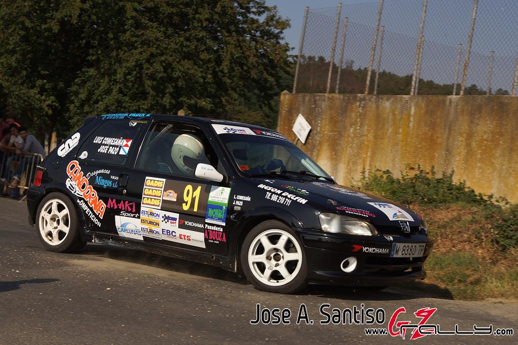 rally_san_froilan_2012_-_jose_a_santiso_51_20150304_2023904062