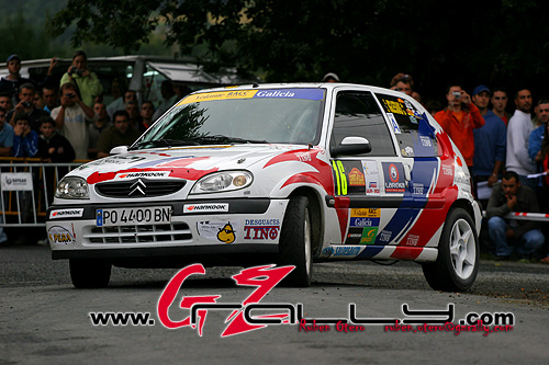 rally_comarca_da_ulloa_319_20150302_1638989501