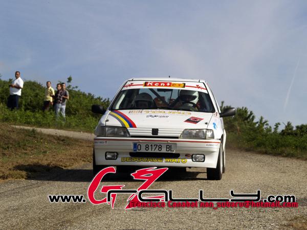 rally_sur_do_condado_149_20150303_1868824235