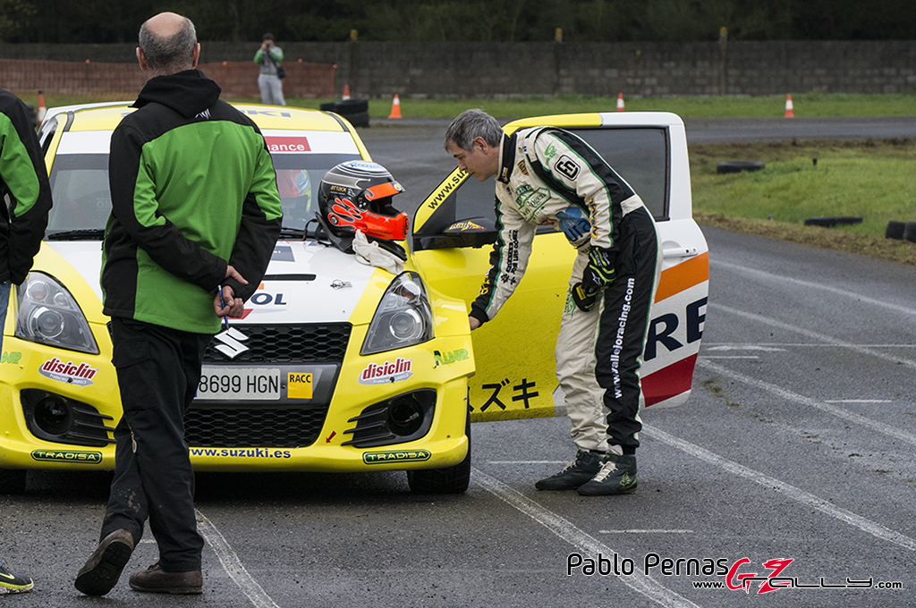 racing_day_vallejo_racing_2014_-_paul_15_20150312_1265339083