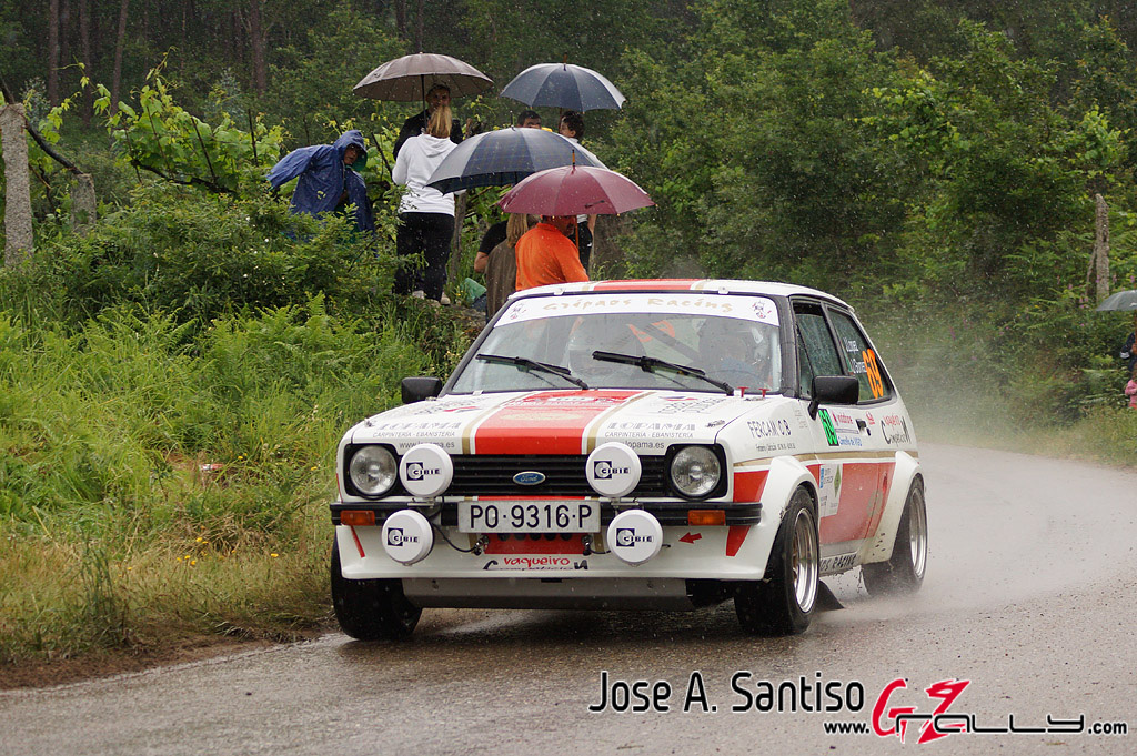 rally_rias_baixas_2012_-_jose_a_santiso_255_20150304_1928851251