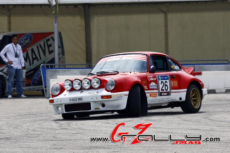 racing_show_2011_40_20150304_1843367020
