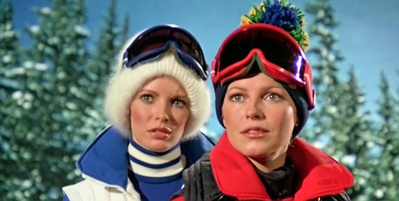 Terror on Skis (25)