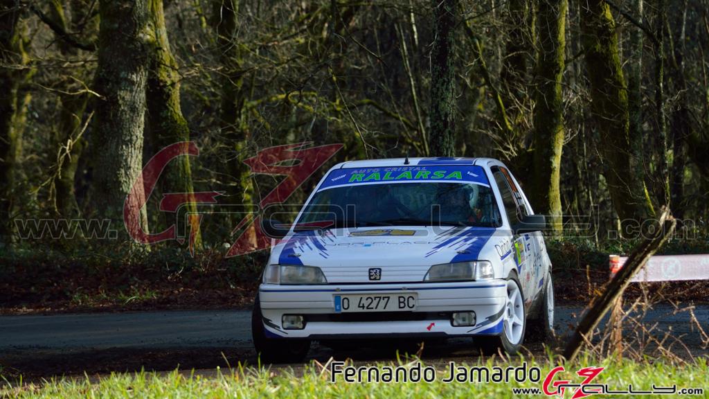 Rally_Cocido_FernandoJamardo_17_0055