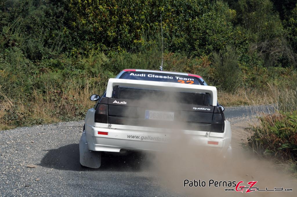rally_de_galicia_historico_2012_-_paul_5_20150304_1136381171