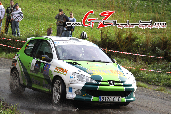 rally_do_botafumeiro_32_20150303_1297445638