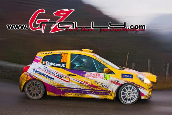 rally_montecarlo_2010_20_20150303_1620955790