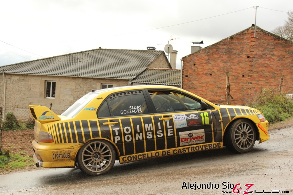rally_do_cocido_2012_-_alejandro_sio_38_20150304_1921259938