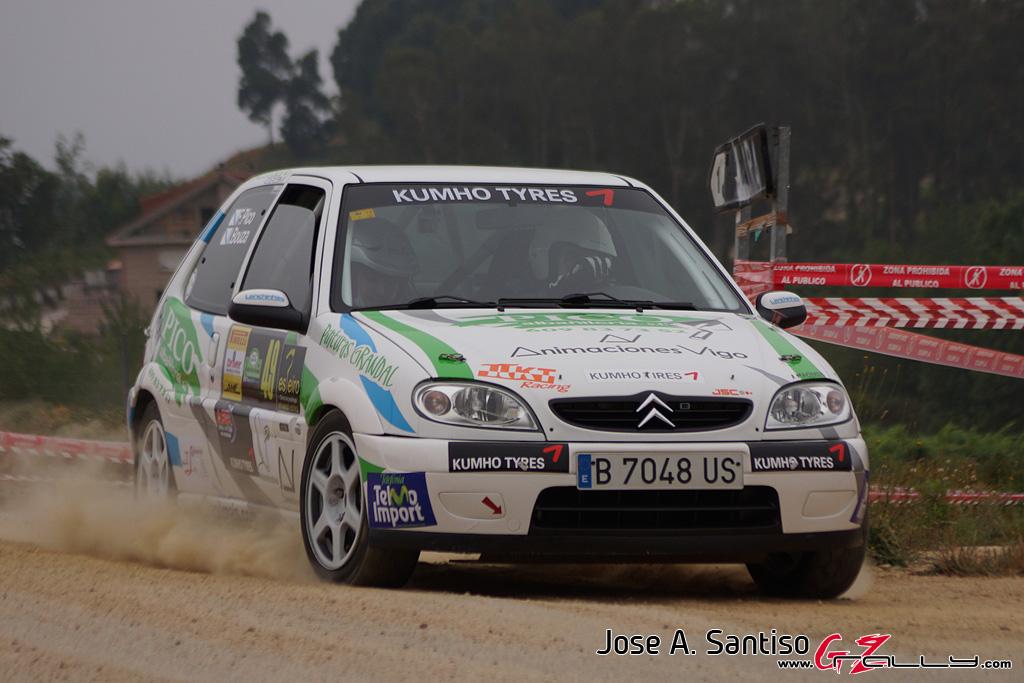 x_rally_sur_do_condado_136_20150307_1621463477