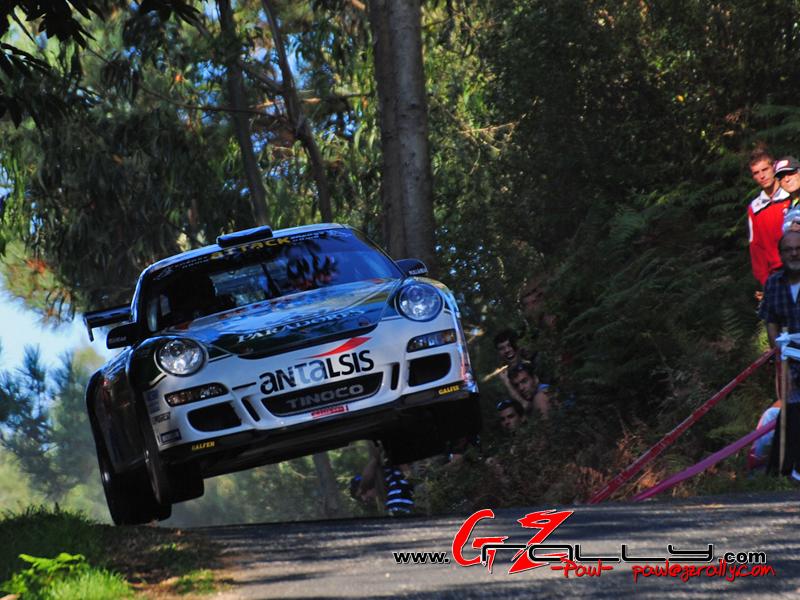 rally_de_ferrol_2011_465_20150304_1227566953