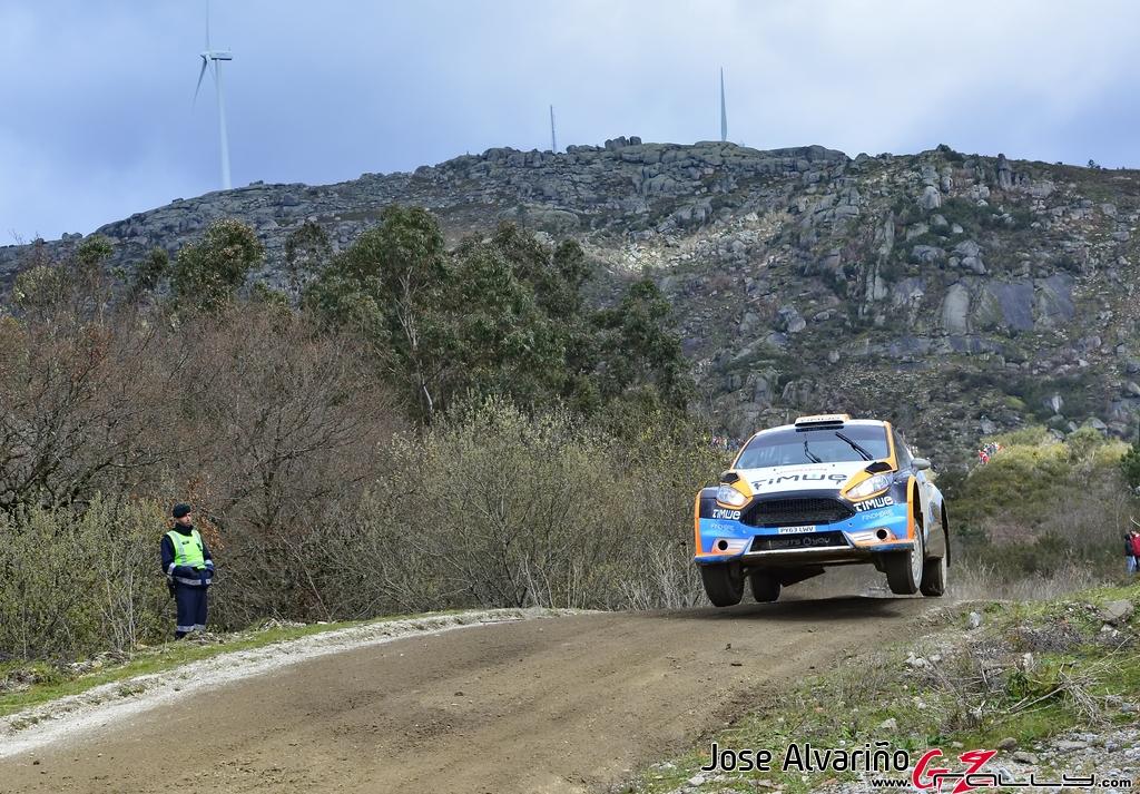 rally_serras_de_fafe_2016_-_jose_alvarino_63_20160308_1693744472