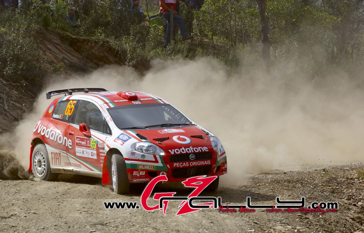 rally_de_portugla_wrc_399_20150302_1425866471