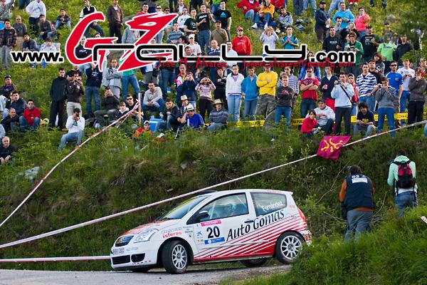 rally_de_cantabria_2009_246_20150303_1673161981 (1)