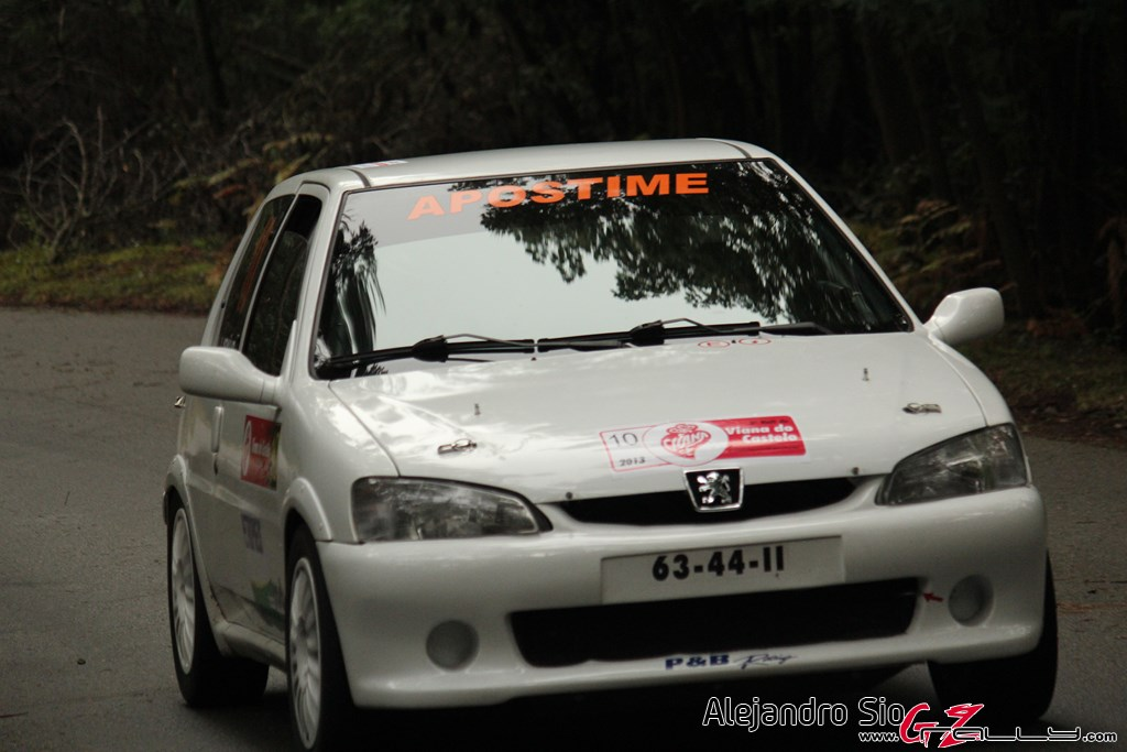 ii_rally_viana_do_castelo_176_20150308_1200782257
