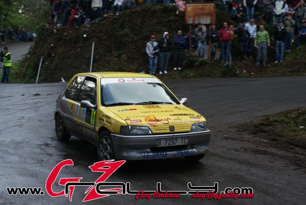 rally_de_noia_2009_226_20150303_1953062095