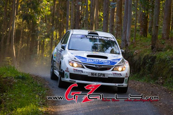 rally_de_ferrol_2009_13_20150303_2035561655