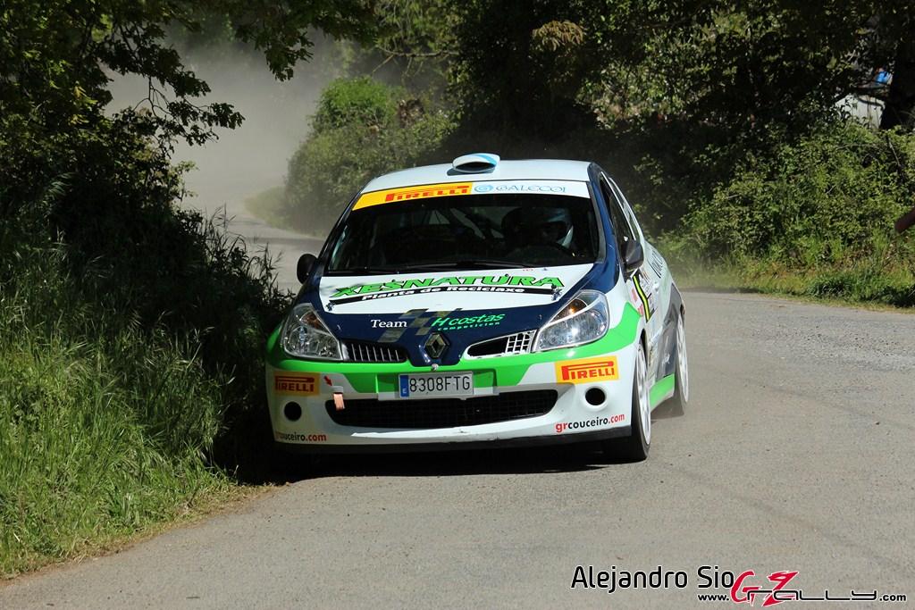 vi_rally_comarca_da_ulloa_178_20150307_1482904362