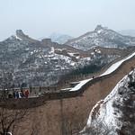 CHINA-2011_0361