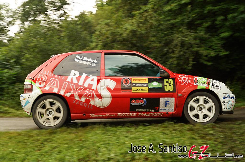 rally_sur_do_condado_2012_-_jose_a_santiso_107_20150304_1378097235