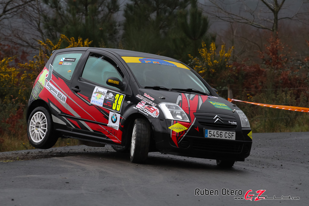 xix_rally_do_cocido_213_20150307_1760784063
