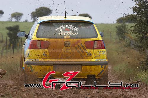 rally_de_guijuelo_204_20150302_1616585044