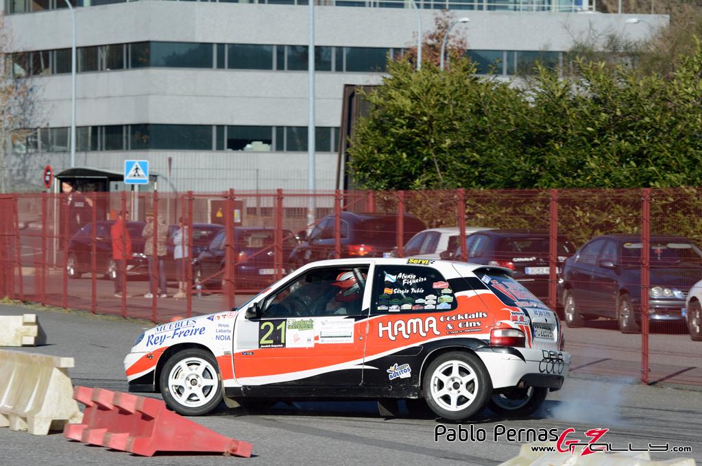 rally_masters_galicia_2_20150308_1540290057