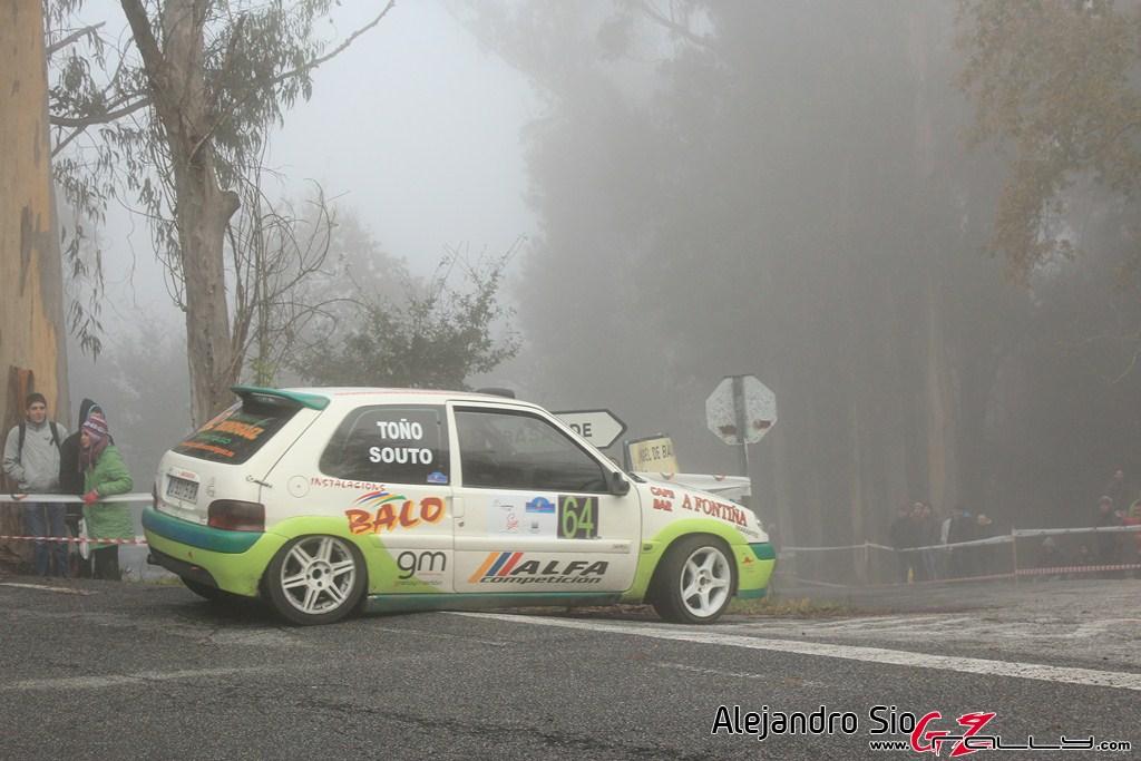 rally_botafumeiro_2012_93_20150304_1097845369