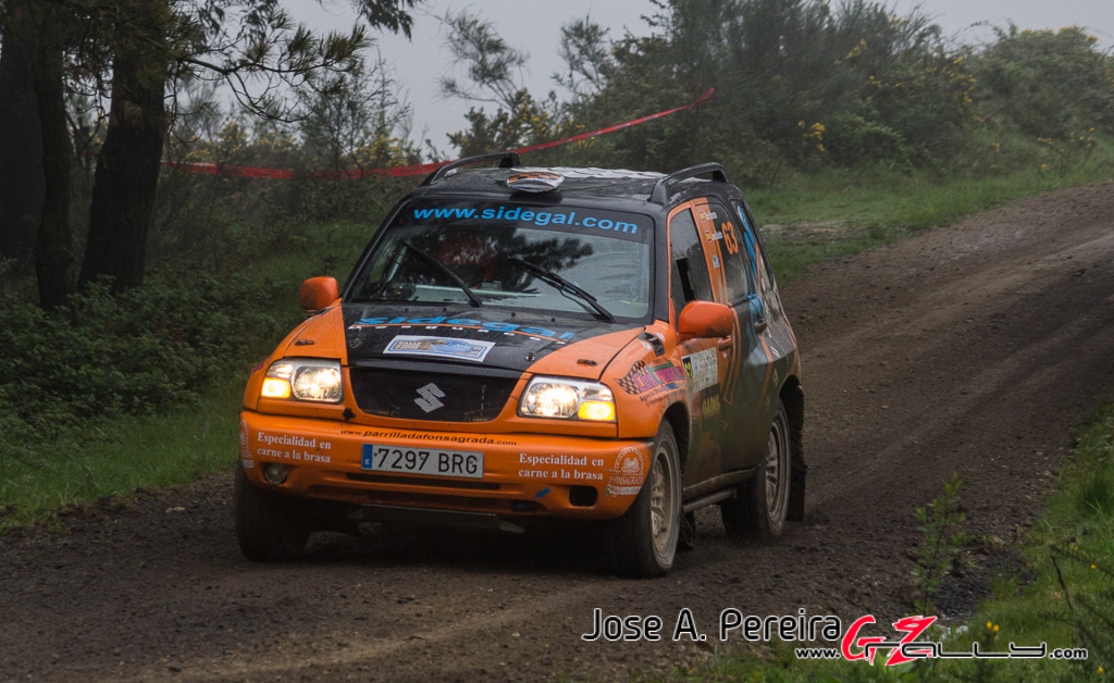 rally_terras_do_mandeo_2016_48_20160518_2021831729