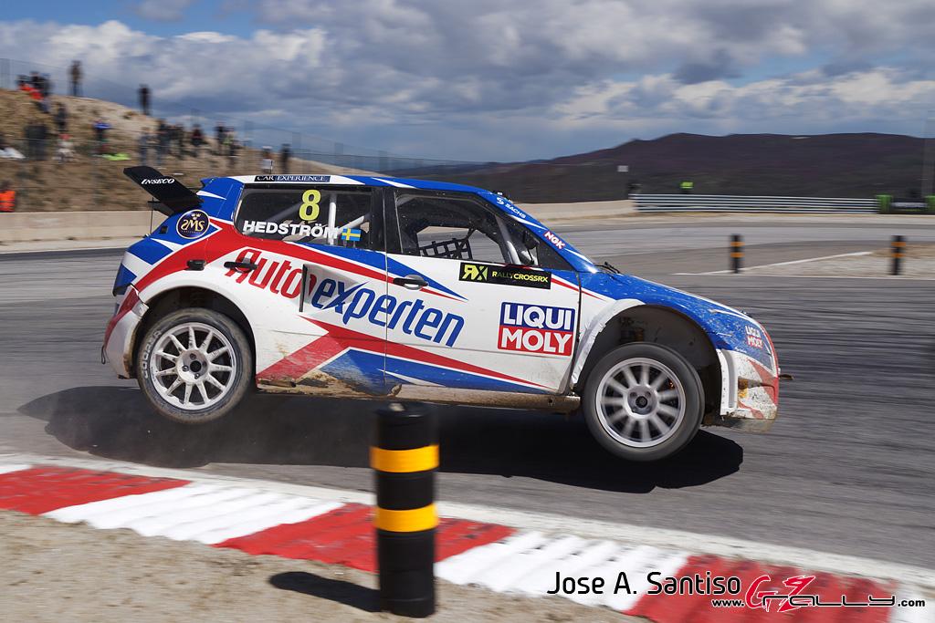 fia_erx_rallycross_montealegre_86_20150308_1378998226