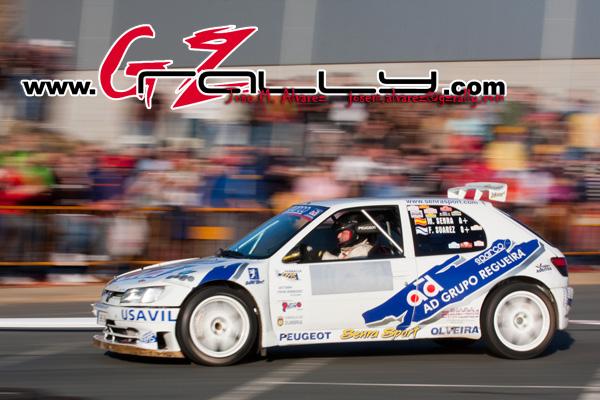 formula_rally_lalin_27_20150303_1258756597