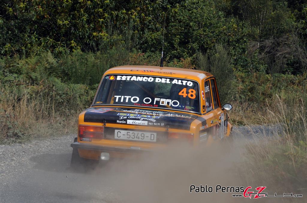 rally_de_galicia_historico_2012_-_paul_36_20150304_1168998234