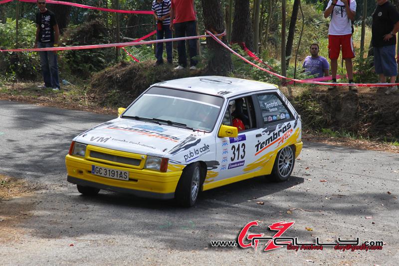 rally_de_ferrol_2011_503_20150304_1037019019