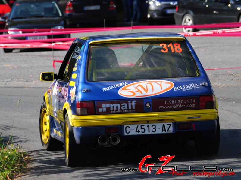 rally_de_ferrol_2011_594_20150304_1825896367