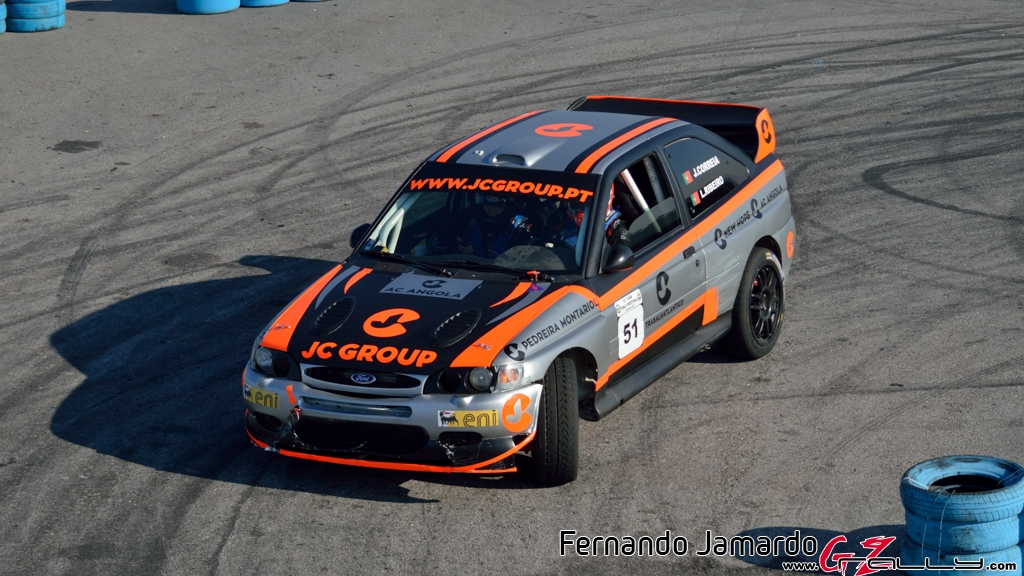 RallyFestival_XIICAM_FernandoJamardo_17_0033