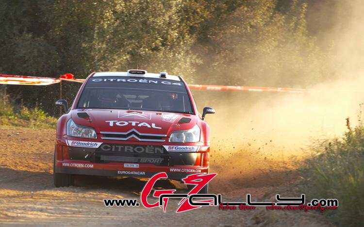 rally_de_portugla_wrc_49_20150302_1173196219