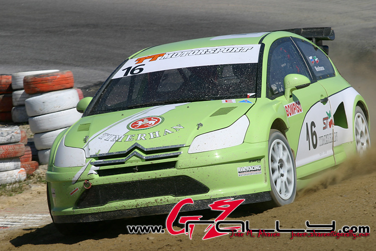rallycross_montealegre_90_20150302_1228807282