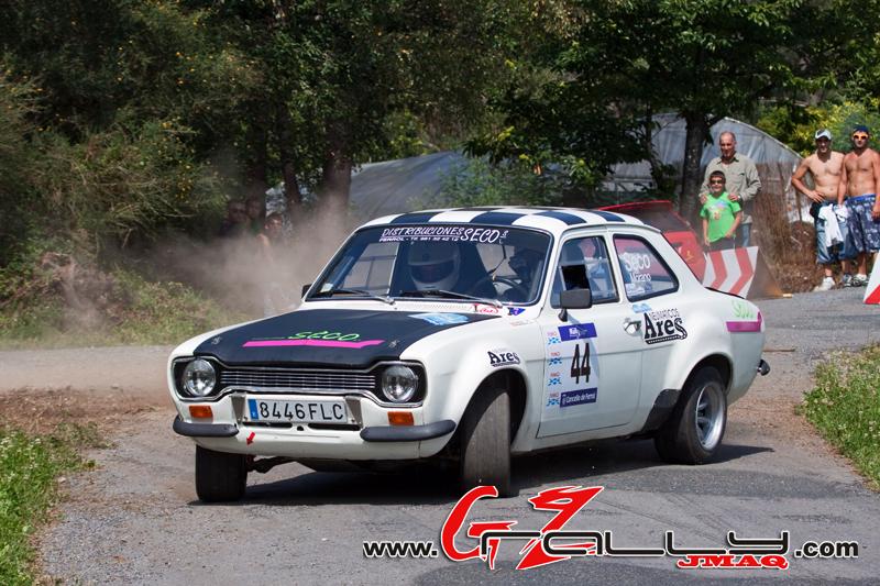 rally_de_ferrol_2011_187_20150304_1932597486