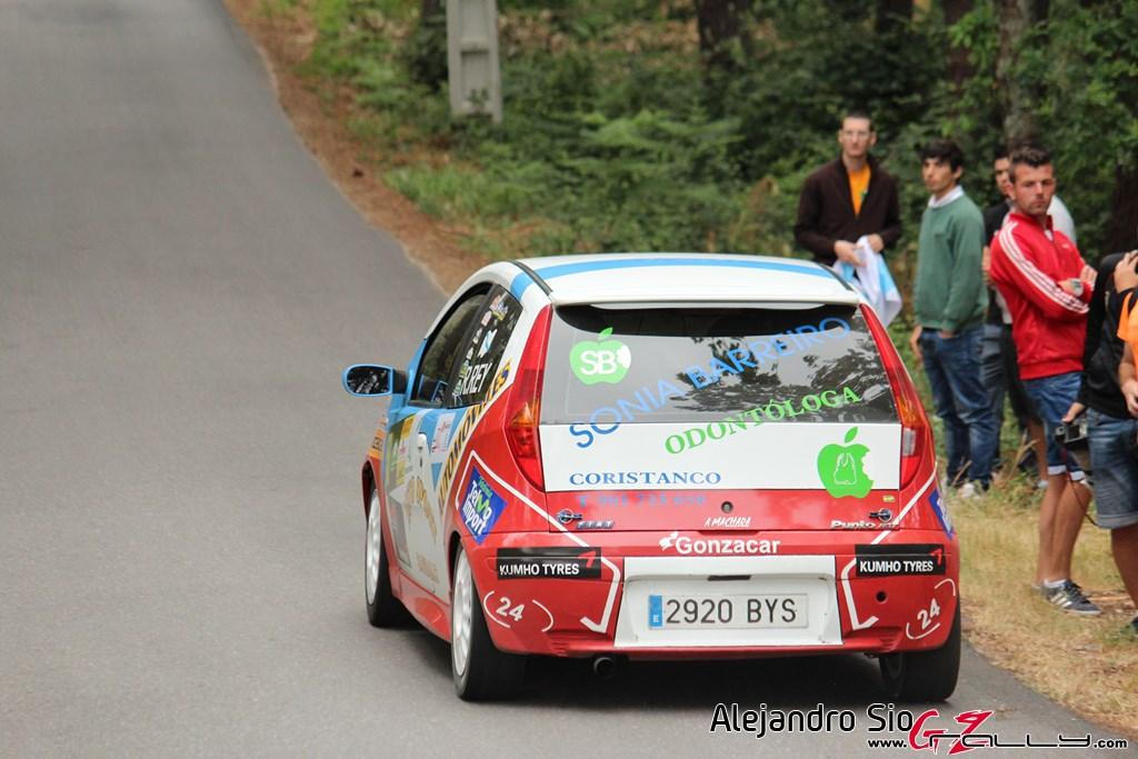 x_rally_sur_do_condado_140_20150307_1414146042