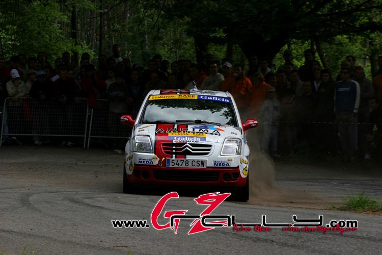 rally_do_albarino_73_20150302_1154620905