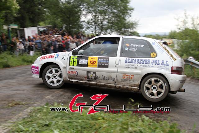 rally_de_naron_2009_40_20150303_1416727549