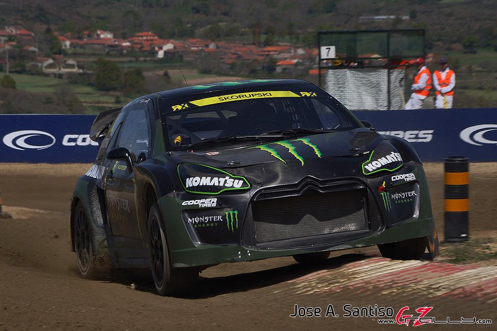 rallycross_de_montalegre_2014_-_jose_a_santiso_82_20150312_1995947156