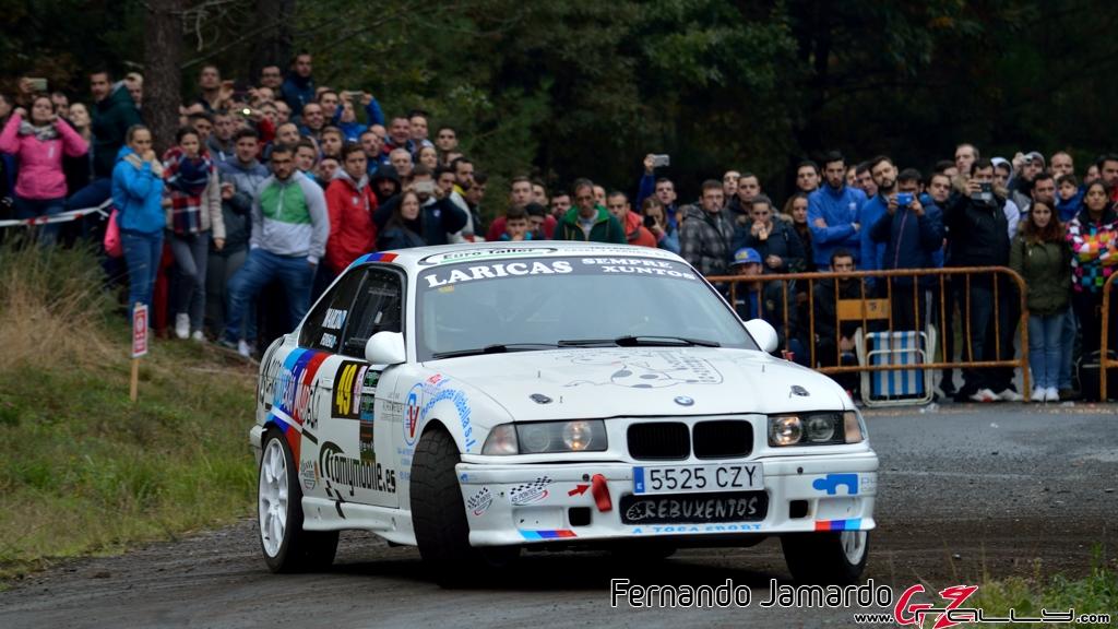 xxxviii_rally_san_froilan_-_fernando_jamardo_127_20161023_1950709002